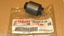 88-00 DT125R New Genuine Yamaha Rear Shock Absorber Top Bush P/No. 1YW-22216-00