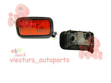 MITSUBISHI LANCER 2003-2006 rear tail fog lights lamp Left