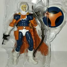 "Marvel Universe TASKMASTER 3.75"" Action Figure Comic Packs Greatest Battles"