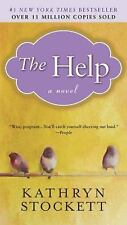 The Help by Kathryn Stockett (2016, Paperback)
