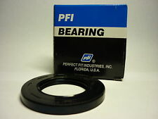 SUZUKI GSXR 600 750 1000 K SERIES PFI REAR SPROCKET CARRIER BEARING & SEAL