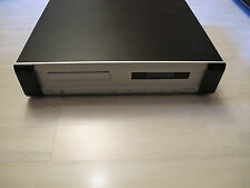 Musical Fidelity A3.5 CD CD-Player super Zustand