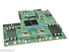 Dell PowerEdge R610 V2 Server Scheda Madre II SOCKET LGA 1366 foxj6 0foxj6 ttxfn