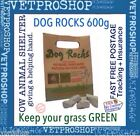 Dog Rocks 600g - Keep Your Grass & Lawn GREEN!