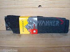 Original Pfanner Merino Thermosocken Größe L (44-46)