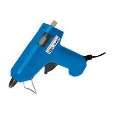 Mini Glue Gun 230V 7-10W - Trigger Electric Hot Melt - Hobby and Craft DIY