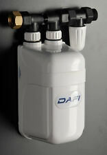 4,5 kW 230V Instant Water Heater Dafi In-Line Under Sink NEW!!!!
