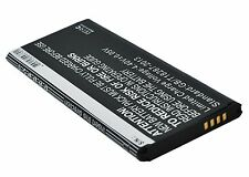 High Quality Battery for Samsung SM-N910A Premium Cell