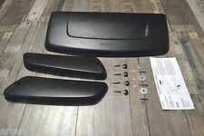 Lada Niva C-Pillar + Bonnet Scoop Tuning Kit  ABS Plastic! Extra