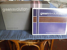 Green Revolution - Home - Electric Energy Saver