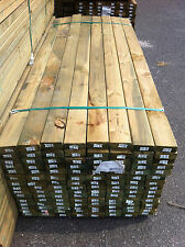 Treated Pine H3 90x35 Long Lengths Available Deck Battens Rails Pickets Decking