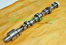 Classic Mini NEW Camshaft Rifle Drilled and Cross Drilled A-Series 1275