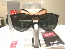 SUNGLASSES RAYBAN RB4171 710/71 LIGHT HAVANA 54/18 YOUNGSTER ERIKA DISPONIBILE