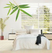 King Bed - 100% Organic Bamboo Fibre Quilt - The Perfect Choice For Summer.