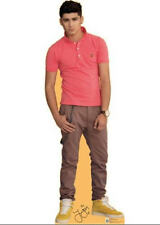 "New 1D One Direction Zayn 12"" Mini Standee"