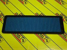 Filtre à air JR Filters Jaguar XJS 5.3 V 12 1991-