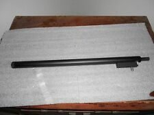 Ruger 10 22 Rifle Threaded  Takedown   Bull /.920  Barrel 16""