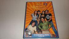 DVD  Die wilden Siebziger - Die komplette 5. Staffel (4 DVDs - Digipack)