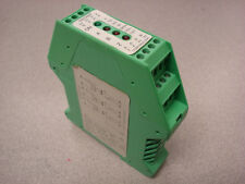 USED BEI EM-DR1-IC-5-TB-7273-24V/0C Optical Isolator Module 924-60001-004