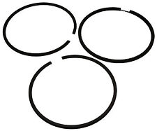 Piston Rings Fits Some BRIGGS & STRATTON SPRINT CLASSIC ENGINE 298982