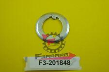 F3-22201848 RONDELLA FERMO SEMIPuleggia FISSA Frizione   PIAGGIO SI CIAO Bravo