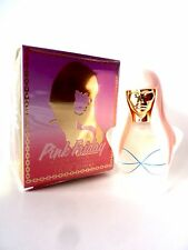 Nicki Minaj Pink Friday 30 ml EDP