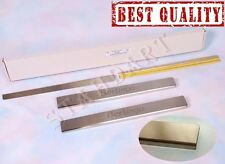 Citroen Berlingo 2008- Stainless Steel Door Sill Entry Guard Covers Protector