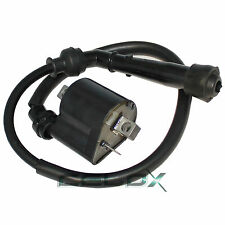 Ignition Coil Yamaha ATV RAPTOR 660 YFM660 NEW 01-05