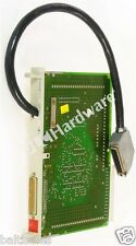 Siemens 6ES5312-5CA11 6ES5 312-5CA11 S5 IM 312-5 Expansion Interface Module QTY