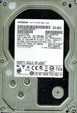 HITACHI SATA 3TB HDS723030ALA640 P/N: 0F12450 MLC: MRK3B0