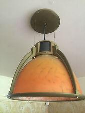 vintage industrial lights Shop Retail Art deco Light Display Old