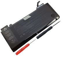 "New OEM Battery for Apple MacBook Pro 13"" A1322 A1278 Mid 2009 2010 2011"
