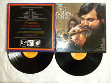 "2 LP AL HIRT ""This is Al Hirt"" RCA VICTOR VPS-6025 µ"