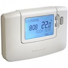 HONEYWELL CM907 7 DAY PROGRAMMABLE THERMOSTAT - IN STOCK!!!