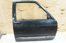 82-88 89 90 91 92 93 S10 PICKUP RIGHT FRONT DOOR  NICE SONOMA RH PASS