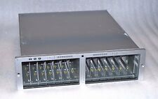 Apple Xserve RAID (SFP) M9721LL A1009  3U rack mountable storage Dual 450W P/S
