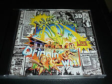CD.WET WILLIE.DRIPPIN' WET/LIVE.73..SOUTHERN ROCK US COUNT/ ROCK/SOUL/BLUES.NEU