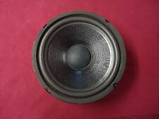 ACOUSTIC RESEARCH AR-2AX, AR-5, AR-LST-2, AR-12,AR-14,AR-48  NEW REPLACE. WOOFER