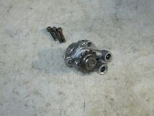 04 YFZ 450 Oil Pump oem stock #2