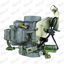 1347 BRAND NEW CARBURETOR SUZUKI CARRY ST308 1983 2009