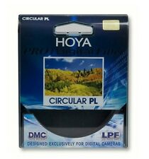 HOYA 77mm PRO1D CIRCULAR POLARIZER FILTER & BONUS 16GB FLASH DRIVE