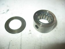 TRANSMISSION SHAFT END BEARING BUSHING 1982 HONDA XL500R XL 500 XL500 R 82