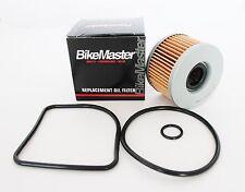 BikeMaster JO-H102 Oil Filter Honda CB400 Hawk 1978 1979 1980 1981