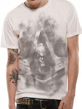 ASSASSIN'S CREED SYNDICATE Unisex OFFICIAL T-SHIRT Jacob London Union Jack Cool!