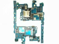 Samsung Galaxy Note 2 N7100 16GB mainboard motherboard working Original