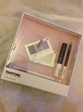 Pantone Universe Smokey Eyes, Mascara, a Eye Liner and Eye Shadow Gift Set