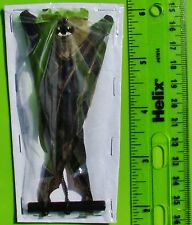 Real Minute Fruit Bat Cynopterus minutus Hanging FAST SHIP FROM USA