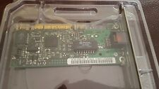 Pulse 10/100 PCI H1138 Network Adapter RJ-45