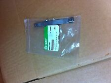 NBM2-088 SMC NEW In Box Reed Switch Mounting Kit NBM2088