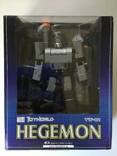 Toyworld TW-01 Hegemon